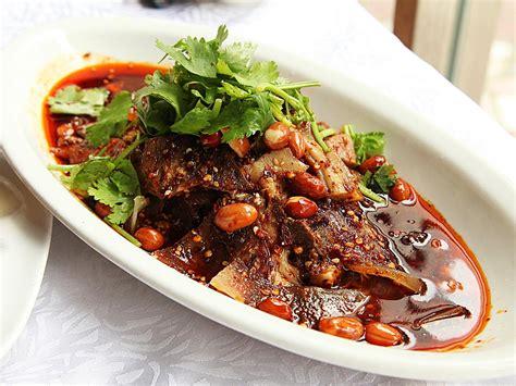 cuisine du sichuan more than ma la a deeper introduction to sichuan cuisine