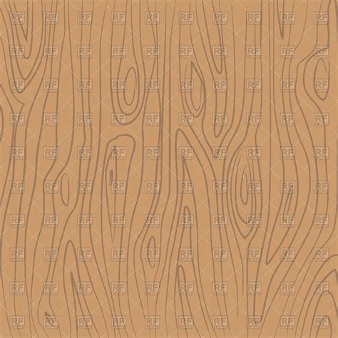 wood brown background vector image  backgrounds