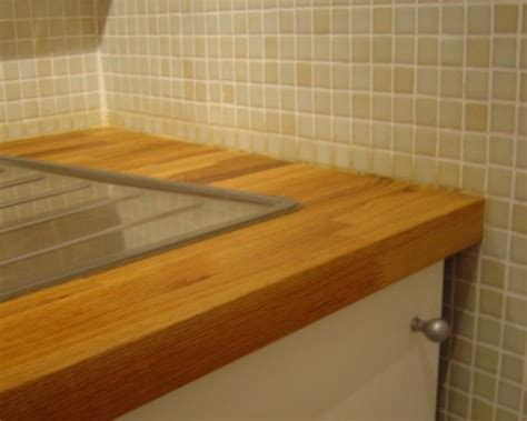 r駭ovation plan de travail cuisine meuble sdb à faire soi même communauté leroy merlin