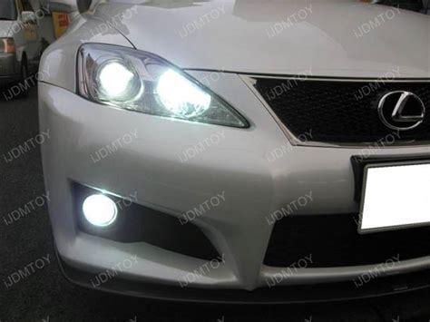 toyota venza fog light assembly 2016 toyota venza car interior design