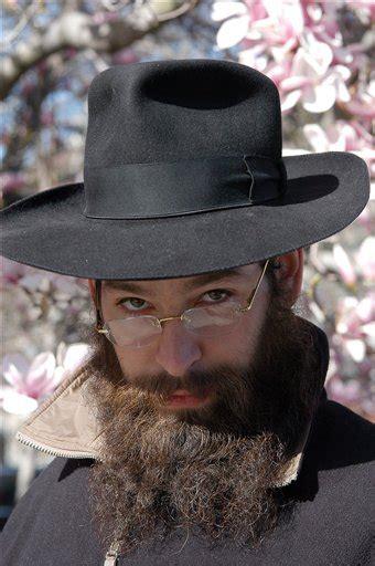 Hasidic Jew Meme - fedora meme what the fuck forums myanimelist net
