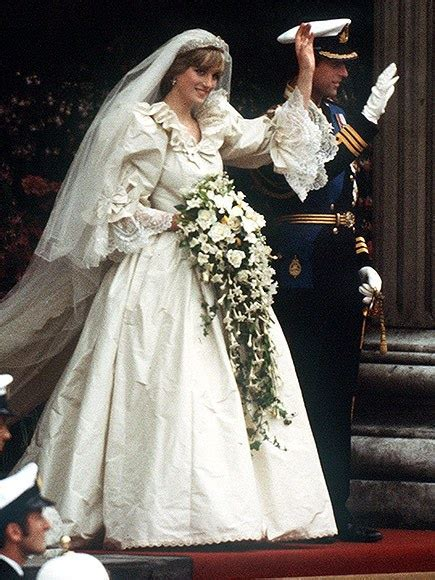 Prince Charles And Princess Diana's Royal Wedding 35 Years. Vera Wang Wedding Dresses Northern Ireland. Summer Wedding Dresses For The Bride. How To Tie Corset Wedding Dresses. Wedding Dresses Orlando Winter Park. Beautiful Wedding Dresses For Less. Vintage Style Wedding Dresses Cheshire. Champagne Wedding Dresses Plus Size. The Barn Wedding Dresses Inwood Wv
