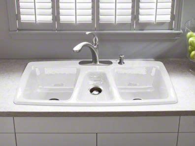 overmount kitchen sinks canada kohler kitchen sinks top with kohler kitchen sinks