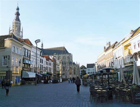 Breda | Netherlands | Britannica