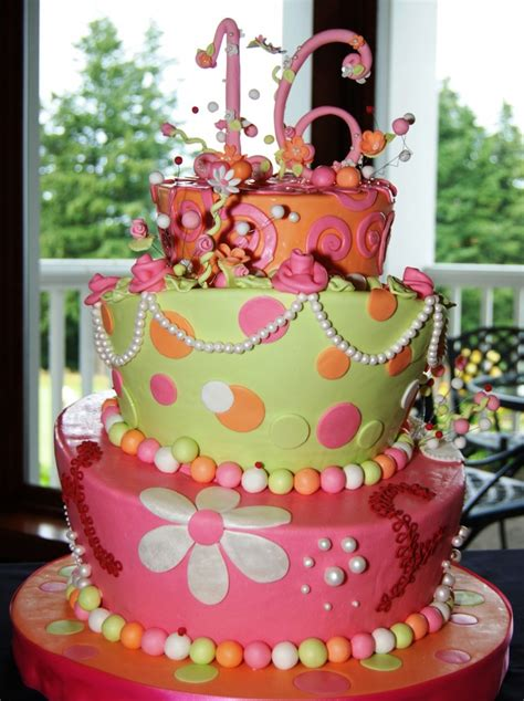 We did not find results for: Sweet 16 Cakes - Decoration Ideas | Little Birthday Cakes
