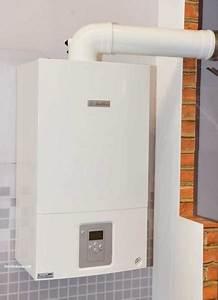 Entretien Chaudiere Electrique : chaudiere electrique a basse temperature estimation ~ Premium-room.com Idées de Décoration