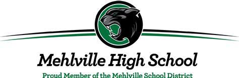 missouri baptist university mehlville high school