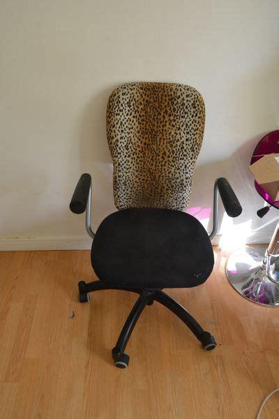 fauteuil bureau ikea clasf