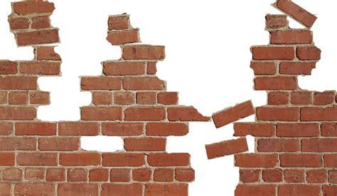 Building Brick Wall Clipart 28