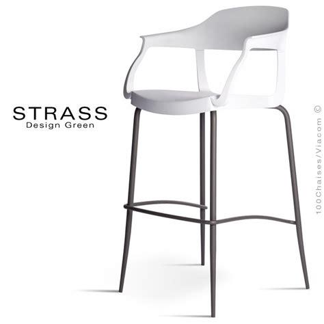 chaise de bar 63 cm tabouret de bar assise 63 cm tabouret eames dsw style