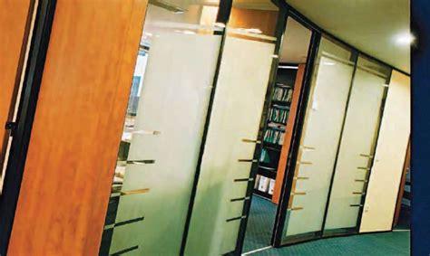 claustra bureau amovible cloison de bureau amovible avec vitre fume with claustra