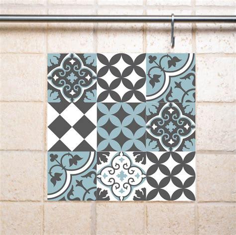 Tile Clings Tile Design Ideas