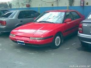 El Corvette Cumplir U00e1 60 A U00f1os