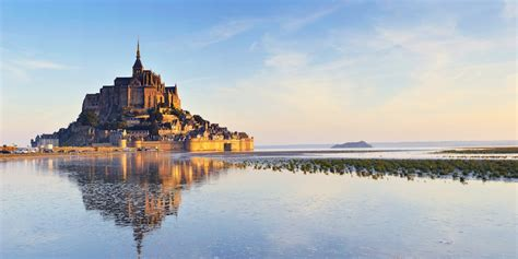 mont michel day trip insiders guide