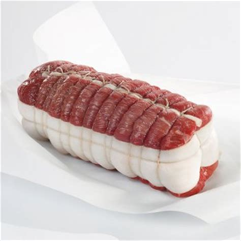 recettes avec rôti de bœuf toutes les recettes rôti de