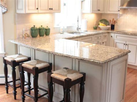 Cabinet, Breathtaking U Shaped Kitchen Ideas Photograph