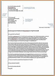 Bewerbungsschreiben norm vorlage 3 bewerbung din 5008 for Bewerbungsschreiben nach din 5008 muster kostenlos