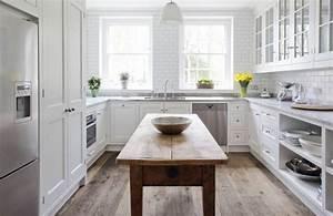 small kitchen renovation ideas u shaped kitchen design With small u shaped kitchen design ideas