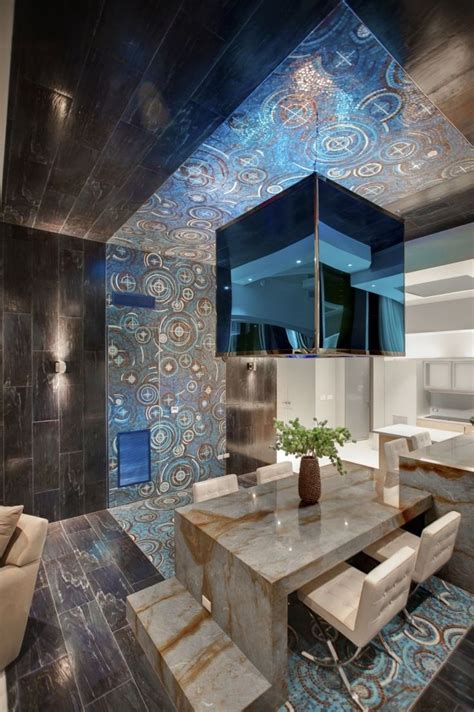 kitchen table plans 608 best interior exterior design images on