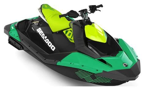 sea doo spark trixx new 2019 sea doo spark trixx 2up ibr watercraft in wilkes barre pa stock number