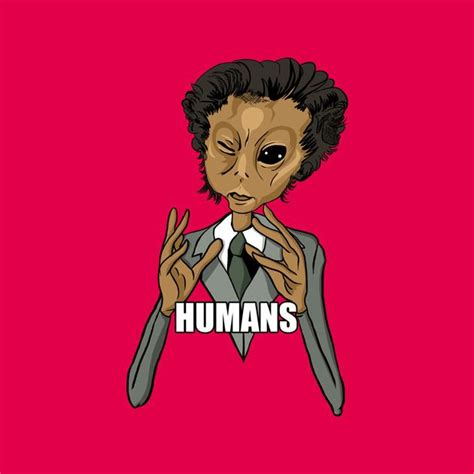 Humans Meme - 37 best giorgio tsoukalos images on pinterest ancient aliens aliens guy and history channel