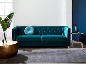 Welche Farben Passen Zu Petrol : 1001 ideen zum thema welche farben passen zusammen furniture home decor home ~ A.2002-acura-tl-radio.info Haus und Dekorationen