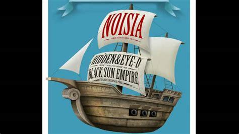 Ship Illustration by Spektrum Nl Pirate Ship Illustration Youtube