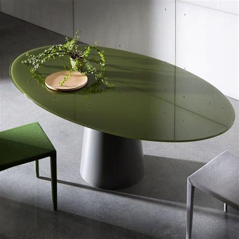 la chambre ovale boltanski les 25 meilleures idées de la catégorie table ovale sur