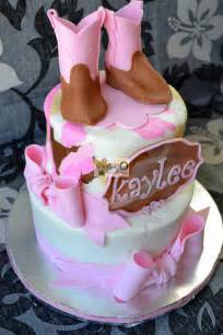pink camo baby shower ideas babywiseguides
