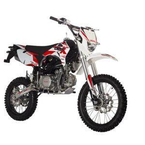 Review Viar Cross X 100 Mini Trail by Kredit Sepeda Motor Baru Viar Cross X 150 Viar Co Id