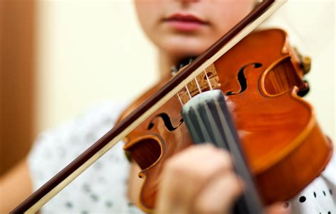Orchestra Classroom Ideas 6 Things Parents Can Do To Help
