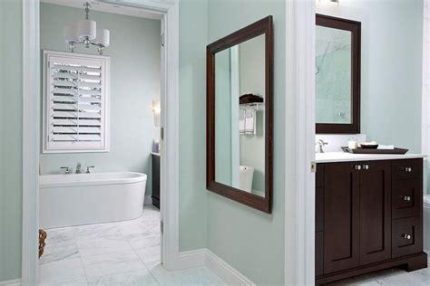 i the light aqua walls and in this bathroom bathrooms bathroom wall colors
