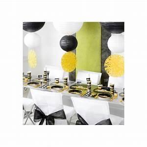 Set De Table Jaune : set de table new york taxi 34 cm les 6 ~ Teatrodelosmanantiales.com Idées de Décoration