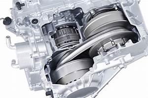 Honda Hrv Cvt Gearbox Problems