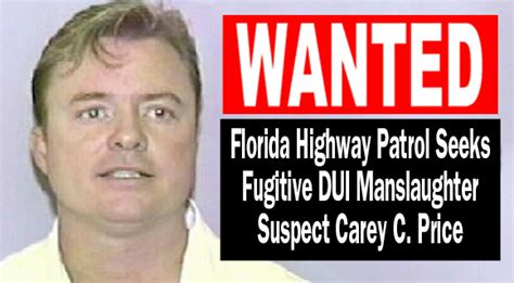 Bench Warrant In Florida by Orlando Florida Highway Patrol Seeks Information On Wanted