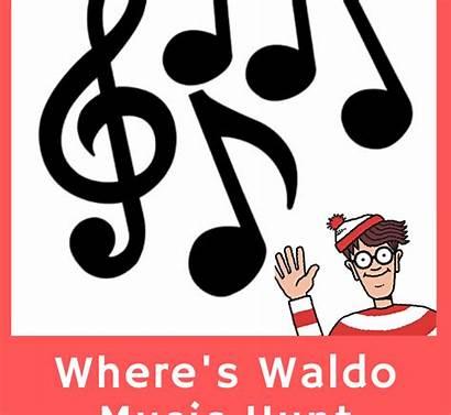Theory Waldo Hunt Cones Ice Cream Digital