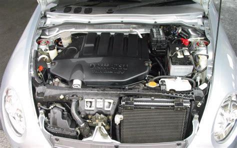 Copen003 /2002 Daihatsu Copen Detachable-top (l880k