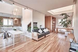 Best, Design, Ideas, About, Minimalist, House, Interior