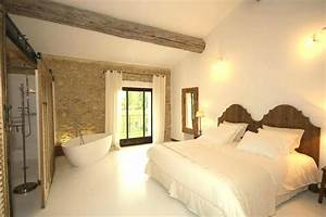 Chambre Parentale Romantique : decoration chambre parentale romantique d coration unique ~ Premium-room.com Idées de Décoration