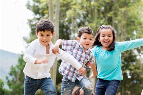 daycare in markham miracles child care markham 987 | run