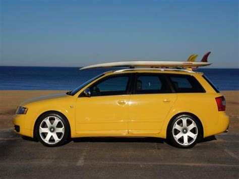 s4 audi fantastic sell used audi s4 avant wagon 4 door in glennie michigan