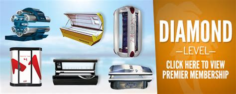 Tan N Bed Greenville Nc by Tanning Greenville Nc Pay As You Go Amp Premier