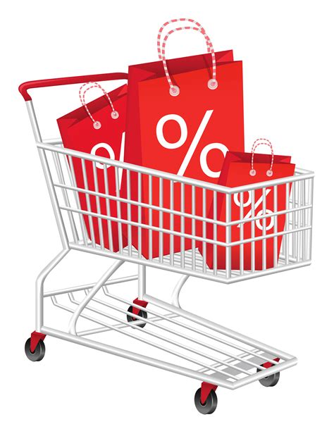 Shopping Cart Clipart Sale Shopping Clipart Clipground