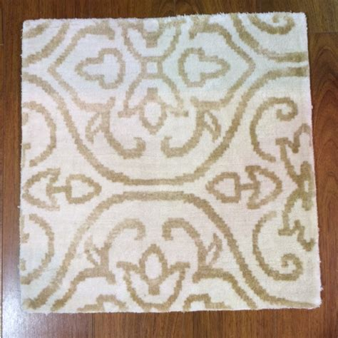 white and gold rug white and gold rug rugs ideas