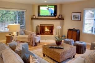 corner fireplace layout house plans pinterest