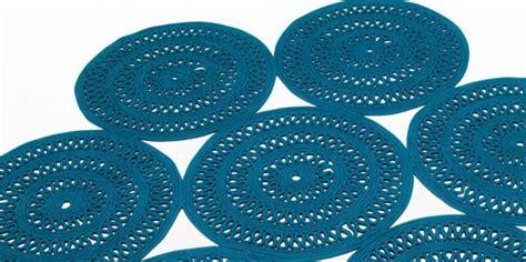 tappeti da esterni i tappeti da esterni di lenti designbuzz it