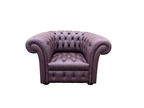 canape fauteuil chesterfield canape fauteuil