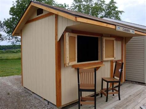 pool sheds with bars shed bar shed roof redo bar outdoor wood
