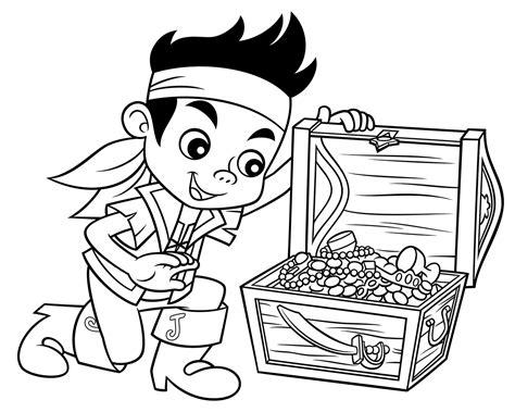 foto bff disegni da colorare disegni di jake il pirata da colorare pagina 3