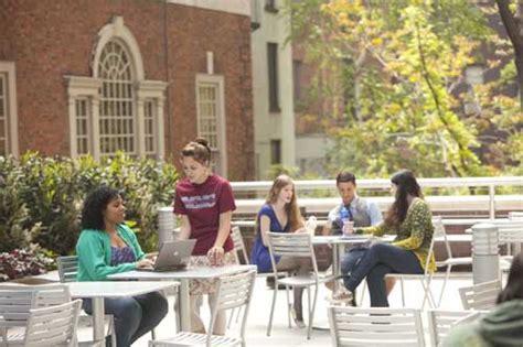 marymount manhattan college schoolguides profile